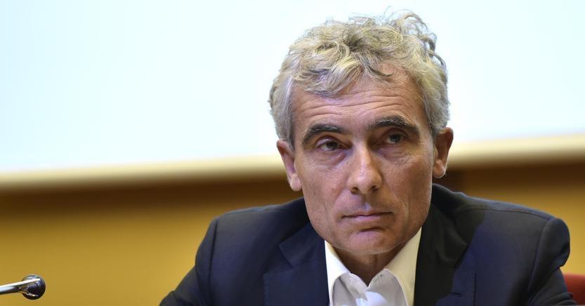 Pensionati italiani all'estero: dove conviene vivere da pensionati?