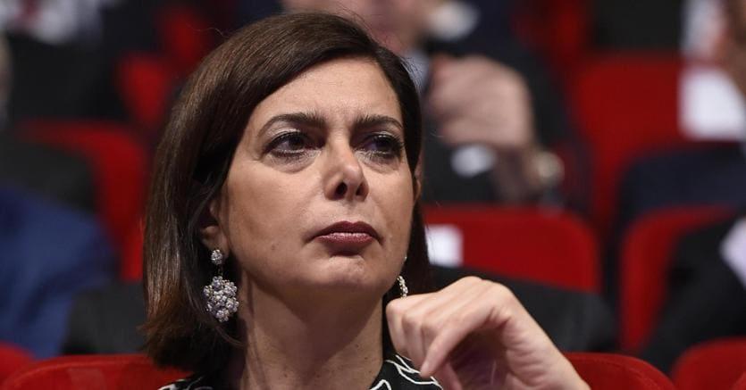 Strage via D'Amelio, Rita Borsellino: