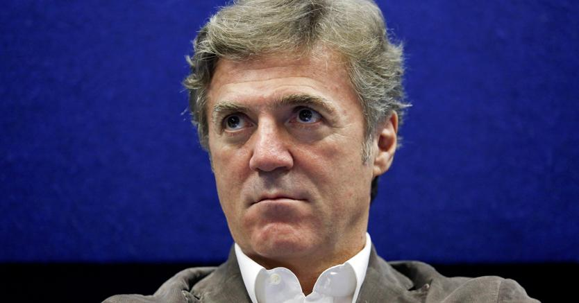 Telecom Italia, Vivendi vuole creare una Canal+ italiana