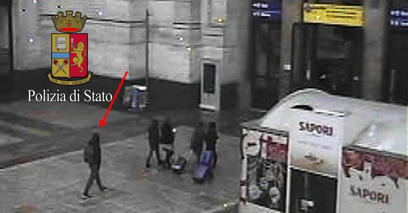 Strage Berlino, scontro Sesto-Milano su spese per deposito salma del terrorista Amri
