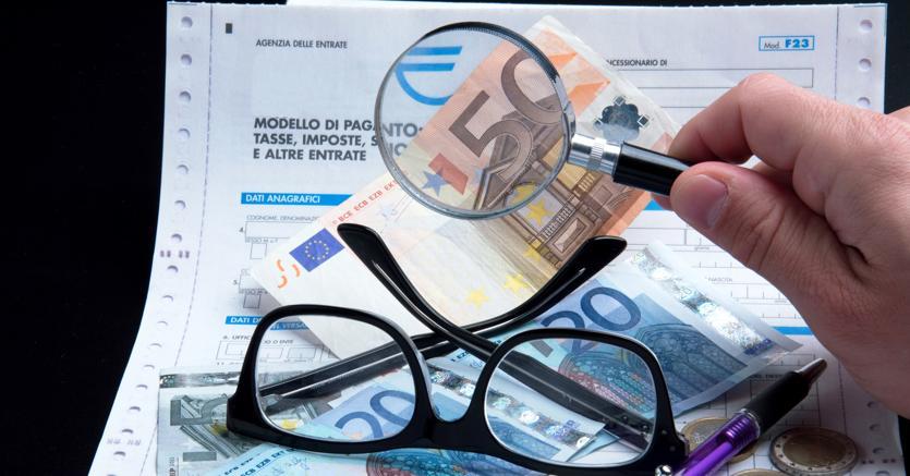 Proroga dei versamenti delle imposte. Comunicato stampa del MEF