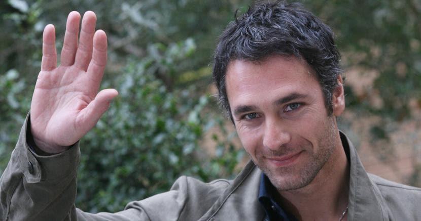 Evasione fiscale: Raoul Bova condannato a un anno e sei mesi