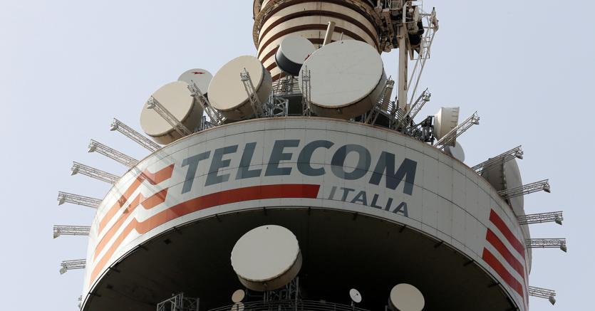 Telecom Italia, de Puyfontaine annuncia l'ingresso di Genish nel management