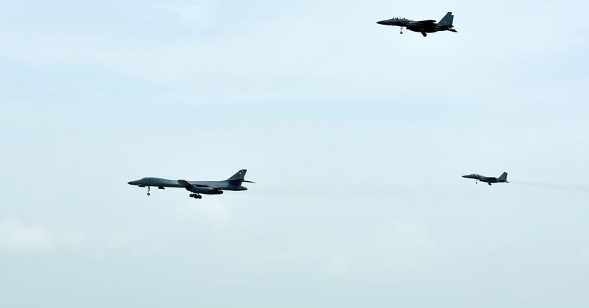 Cina sul nucleare coreano, mettere carburante, non il bastone tra le ruote
