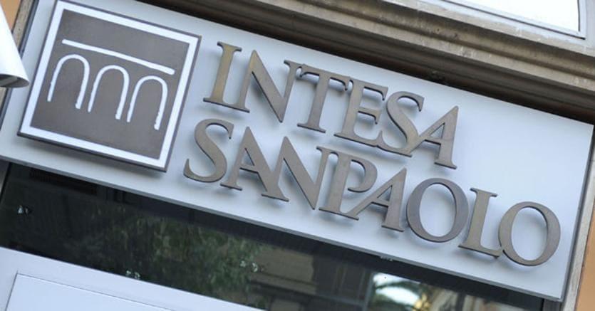 Intesa Sanpaolo: utili netti in flessione ma sopra le attese