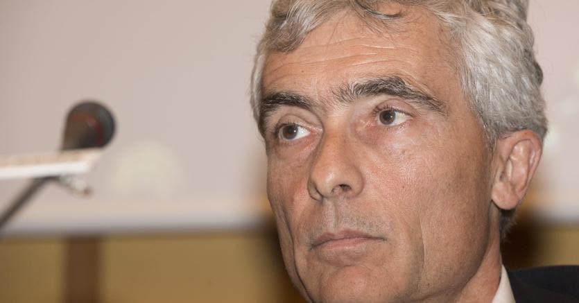 Legge sui vitalizi, Tito Boeri: