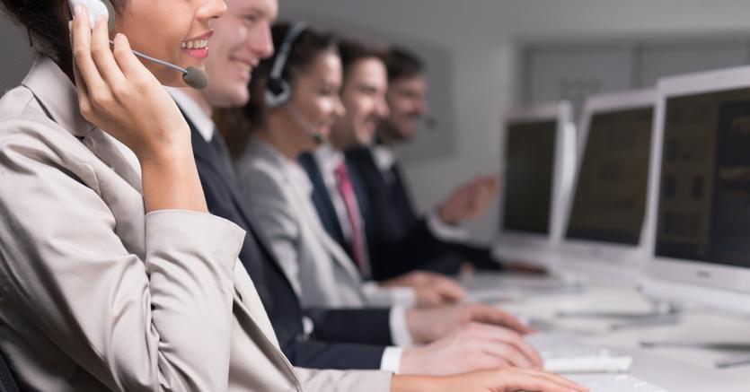 Stop alle chiamate di telemarketing moleste: sì del Senato alla legge
