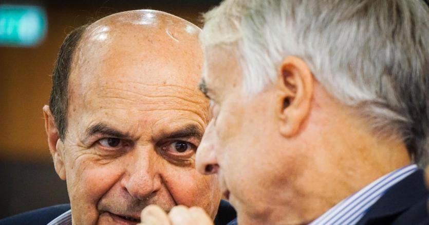 Alta tensione in Aula, Boldrini espelle Di Battista