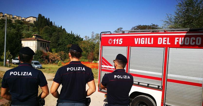 Pubblico impiego, Madia: 2.739 assunzioni tra Polizia e Vigili del Fuoco