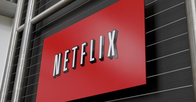 Disney lascia Netflix e lancia una suo servizio streaming