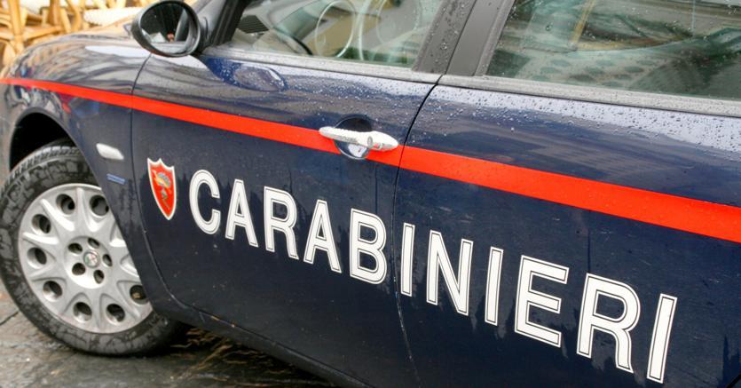 Agguato Puglia: Roberti, non è mafia di serie 'B'