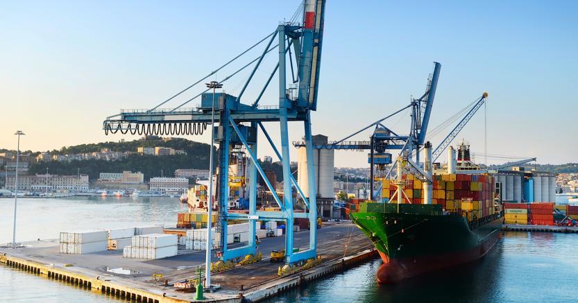 Export, crescono i ricavi, ma la quota del made in Italy ...