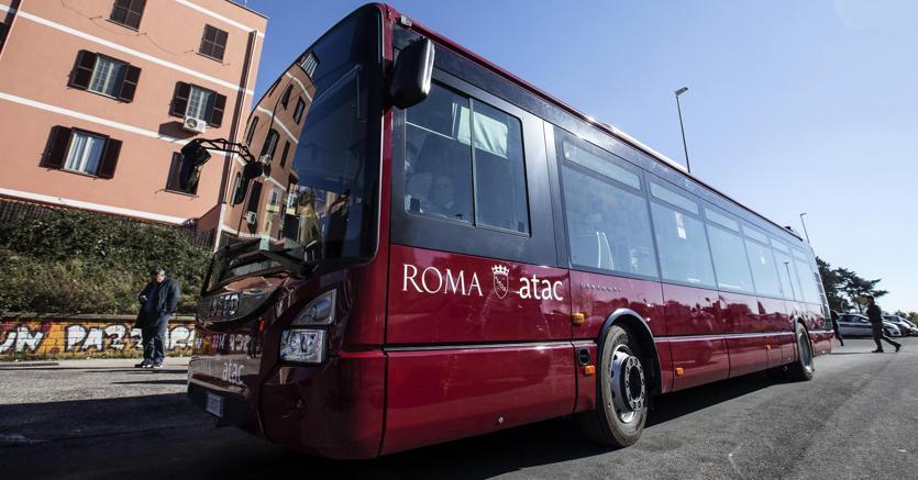 Referendum Atac, Radicali: ''Il nostro successo, vogliamo un servizio trasporti decente''
