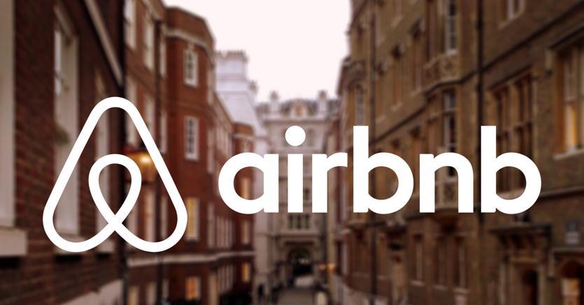 Risultati immagini per airbnb