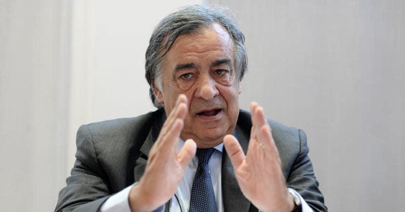 Sicilia: Sinistra italiana, 'modello Palermo' non è accozzaglia partiti (2)