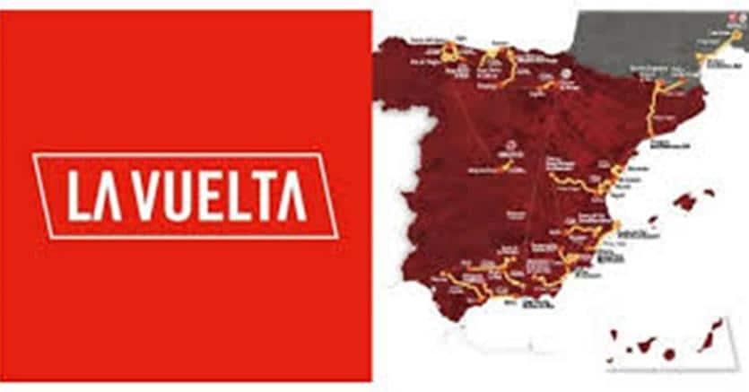 Falso allarme alla stazione di Nimes, paura nel primo giorno della Vuelta