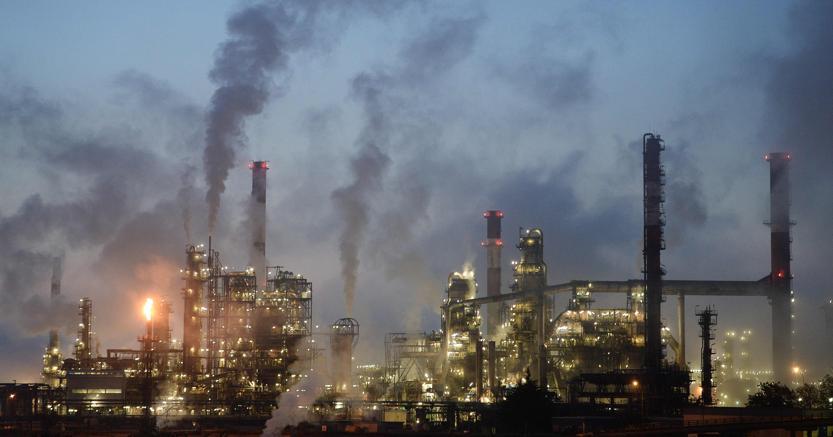 Total acquisisce Maersk Oil: sul piatto, 7.45 miliardi