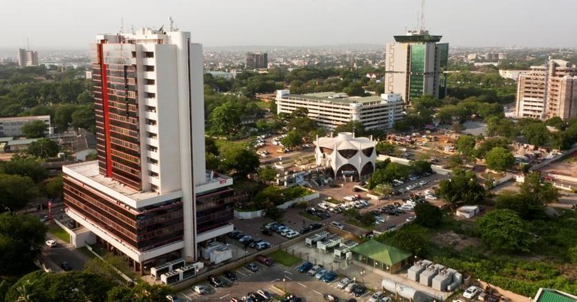 Africa subsahariana nuova frontiera per l arredo made in italy