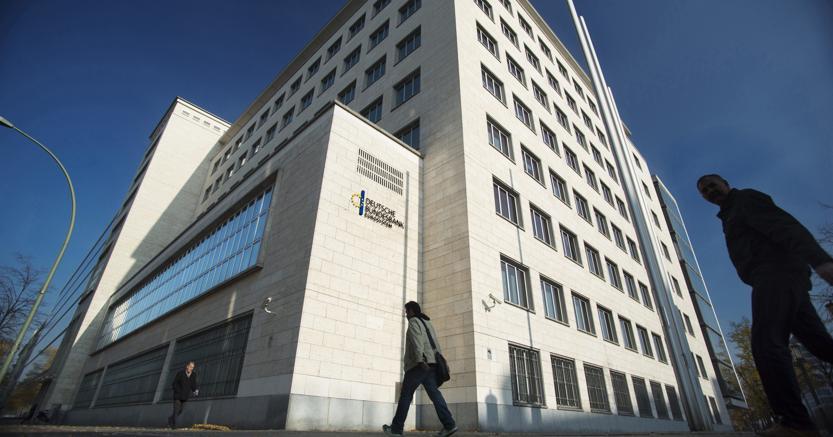 In Germania 68 banche bocciate allo stress test della Bundesbank