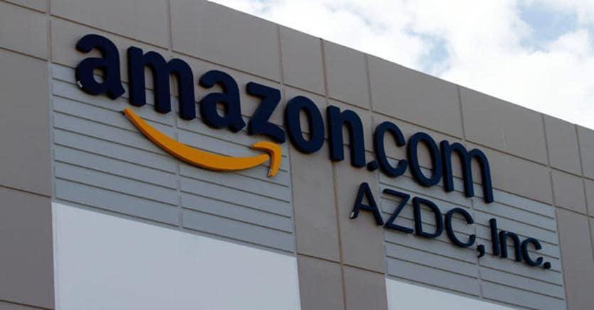 Uccisi E Sopravvissuti L Indice Che Misura L Impatto Di Amazon