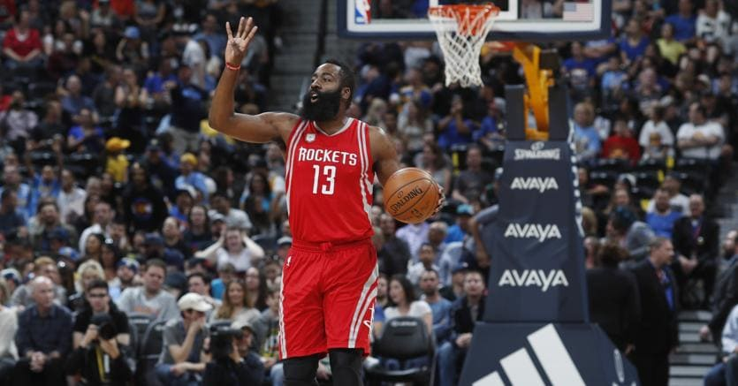 I Rockets venduti a Tilman Fertitta per 2,2 miliardi di dollari!