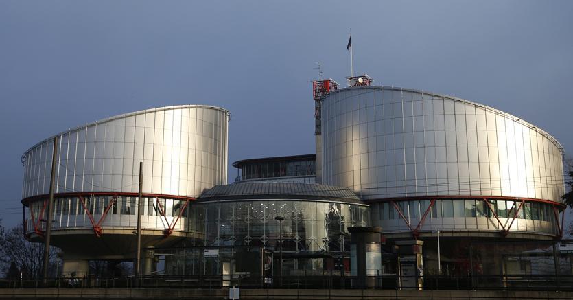 Vietato spiare mail dei dipendenti Dalla Corte europea no ai ficcanasi