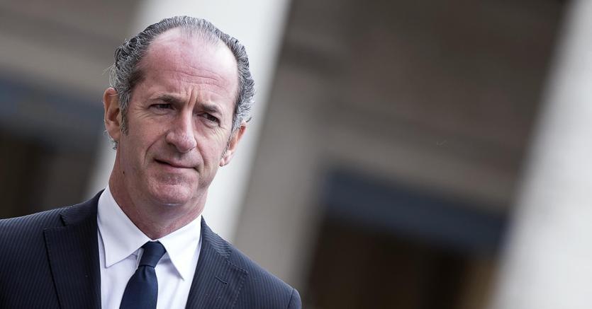 Vaccini, il Veneto ci ripensa: sospesa moratoria