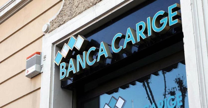 Banca Carige, Guido Bastianini si dimette da carica consigliere