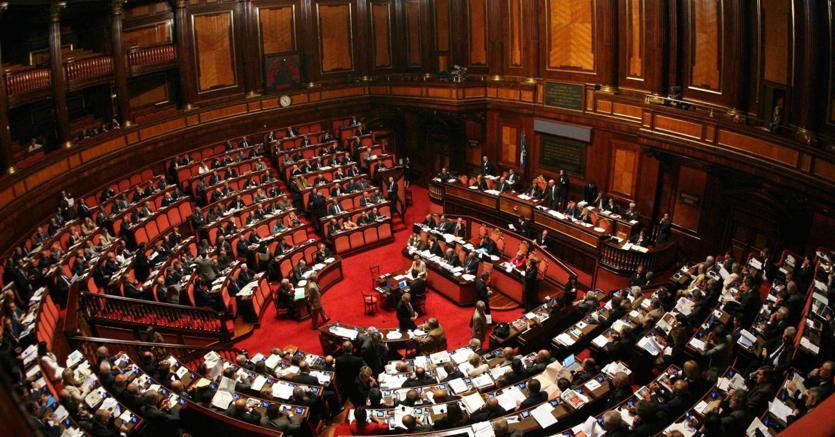 La legge sullo Ius soli sparisce dal calendario lavori del Senato