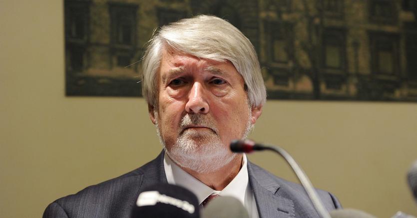 Riforma Pensioni, Poletti: valutiamo proposte sindacati, le novità