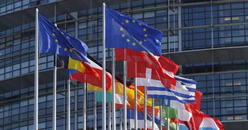 Terremoto Italia centrale: Parlamento UE approva stanziamento di 1,2 miliardi