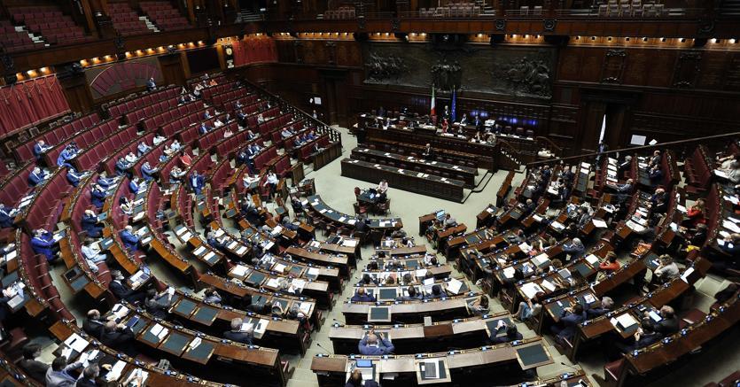 Banche, fedelissimi di Renzi nella commissione inchiesta.