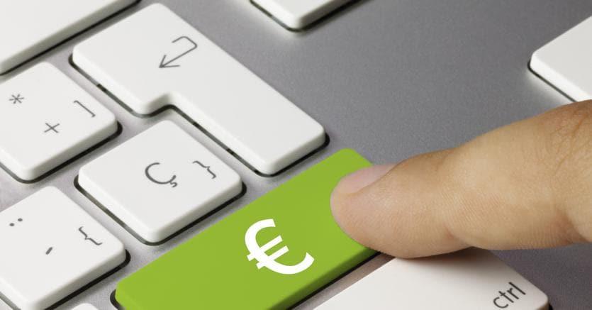 L'Europa si spacca sulla web tax. 10 Paesi a favore, ma i veti ei dubbi complicano l'intesa