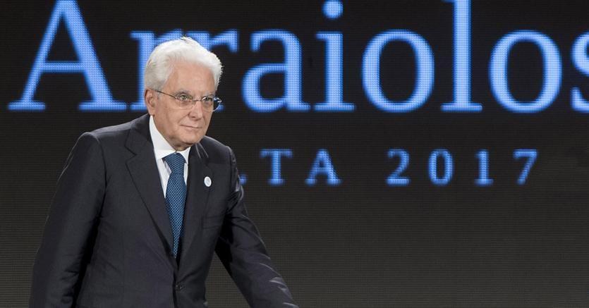 Mattarella: più collaborazione in Ue avrebbe limitato attentati