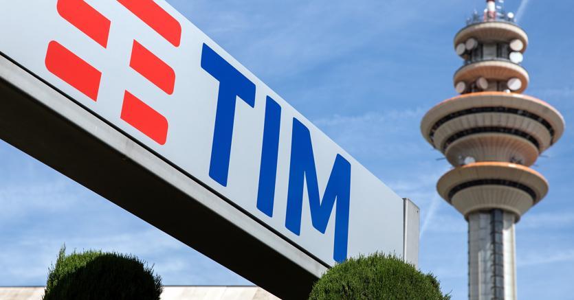 Telecom Italia, ricorso alla Consob e Piazza Affari