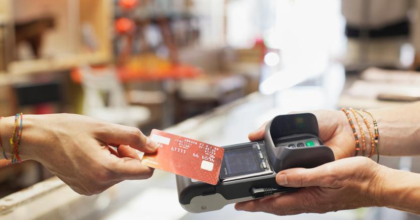 Pagamenti e POS: chi è obbligato e chi eviterà le sanzioni