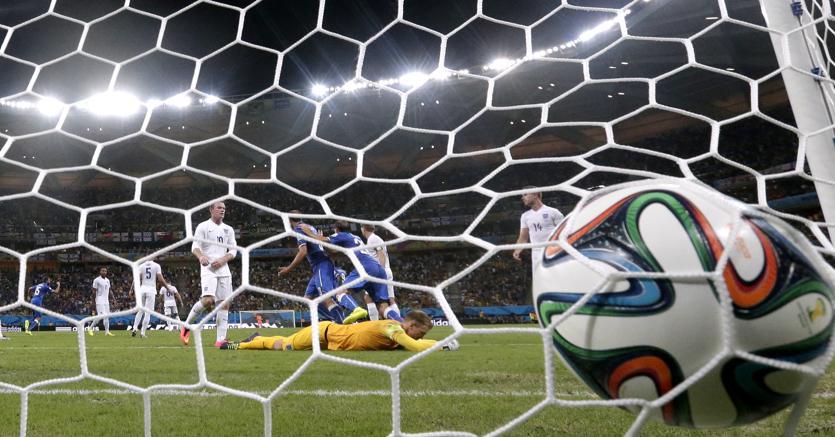 Mondiali 2018, ecco il montepremi: alle finaliste andranno 41 milioni di euro