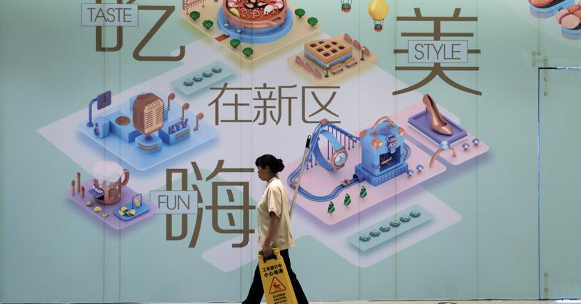 Cina: taglio rating di S&P è 'decisione sbagliata'