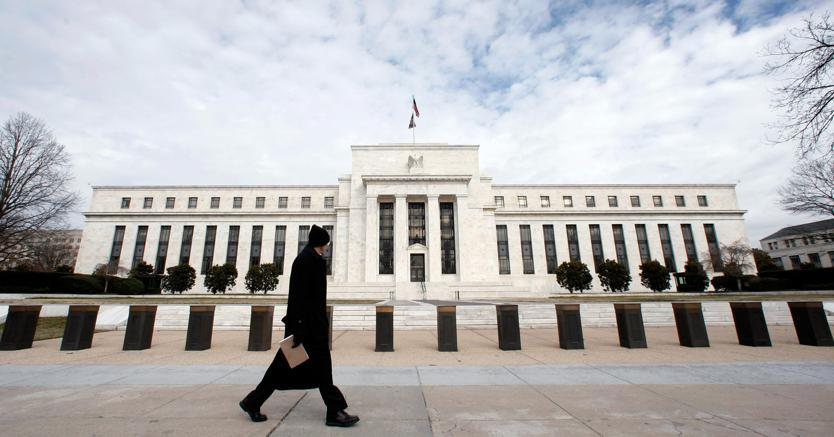 Per Draghi né choosy né neet: i giovani