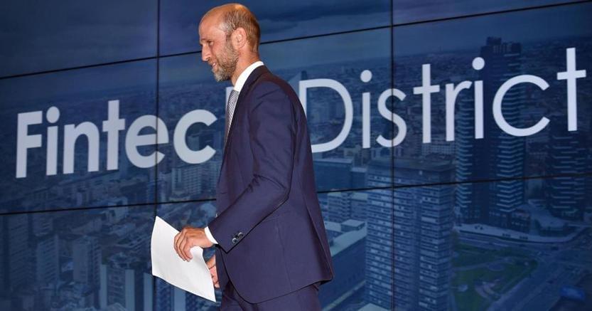 A Milano nasce il Fintech District, servirà (anche) ad attrarre startup straniere