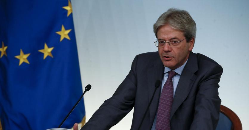 Stx- Fincantieri: si va verso 50 e 50 ma Francia presterà l'1%