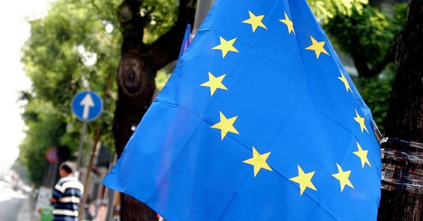 Fisco Ue, Italia prima in Europa per evasione dell'Iva