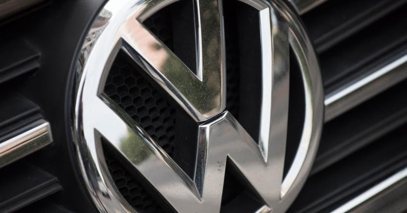 Volkswagen, il costo del Dieselgate vola verso 30 miliardi