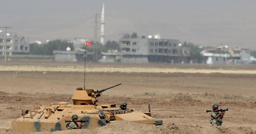 Iraq, Turchia e Iran dopo referendum indipendenza Kurdistan, a Radio3Mondo
