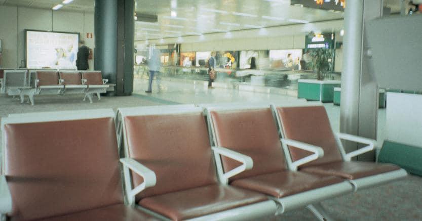 Via aeroporti e fiere: i comuni dicono addio a una partecipata su tre
