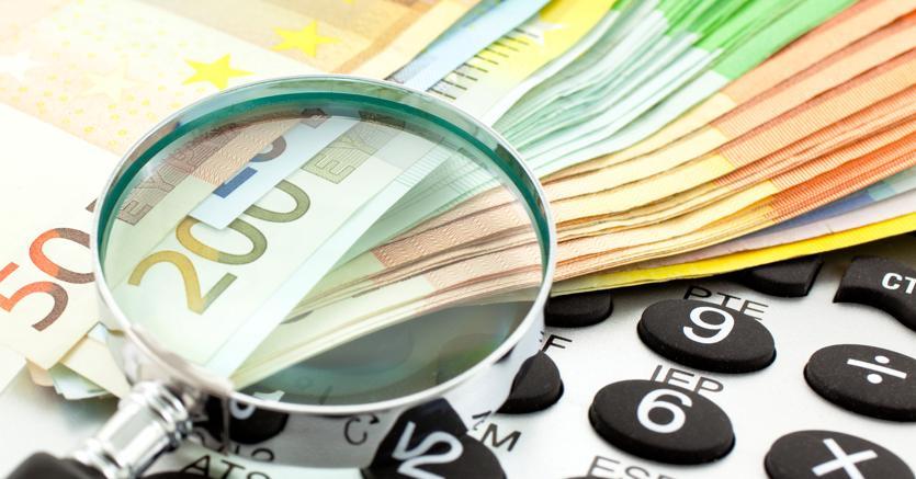 Spesometro in arrivo la proroga dell invio al 16 ottobre il sole 24 ore - Finestre mobili pensioni ...