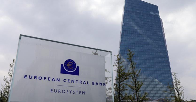 Nuovi diktat Bce: azzeramento automatico NPL nuova sfida per banche italiane