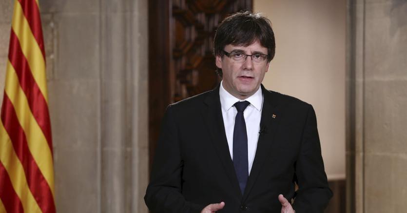 Carles Puigdemont  (Ap)