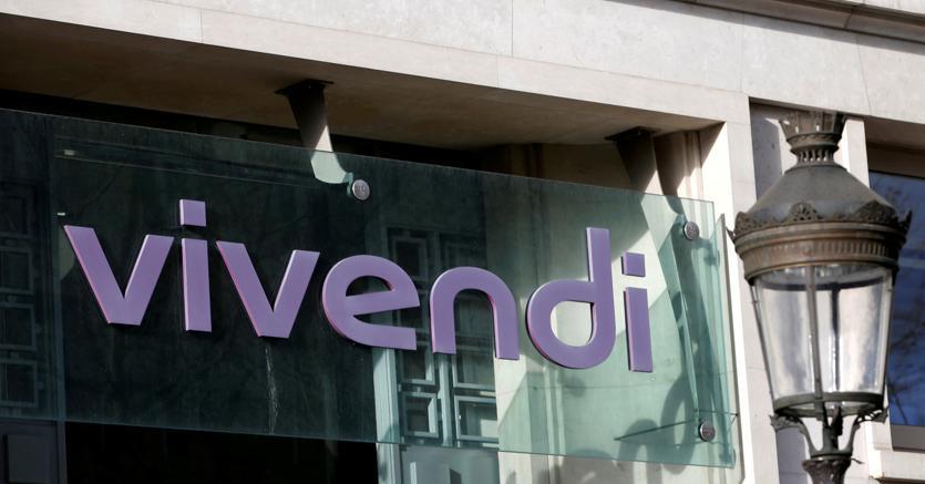 Vivendi, de Puyfontaine: