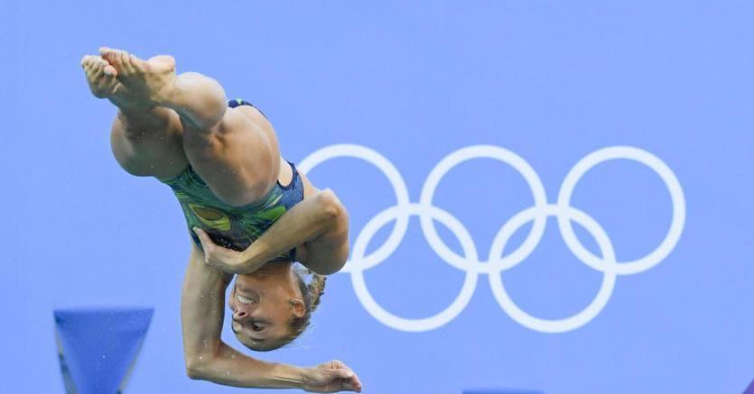 Scandalo Rio 2016: sospeso il comitato olimpico brasiliano